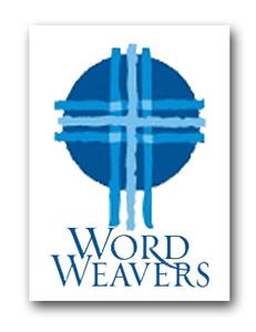 Word Weavers New Logo2_Vert