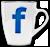 1 Facebook Facebook