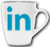 3 LinkedIn LinkedIn