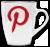 5 Pinterest Pinterest