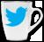 2 Twitter Twitter