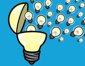 Persuasive-Essay-Ideas