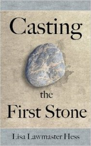Casting the First Stone1jM+2ED5ML__SY344_BO1,204,203,200_