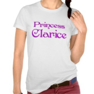 princess_clarice_t_shirts-rfa733ec9911542a1abb37407cce219d6_8nhmp_324