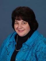 Nancy Ferrin