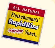 hoFleischmannRapidRiseYeast (2)