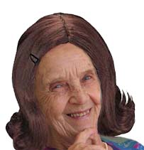 old-womanwig