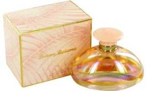 TB Perfume