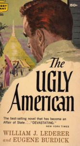 book-ugly-american