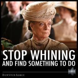 StopWhining400