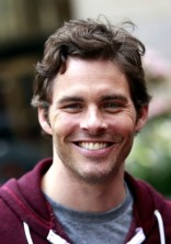DH - Griffin McGee - James Marsden