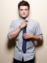 DH - Lyle Wexler - Josh Hutcherson