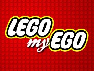 letto-ego