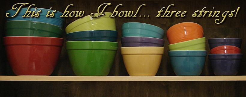 how-i-bowl-3-strings