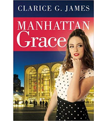 1 Manhattan Grace