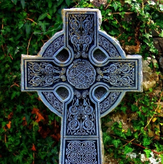 celticcross